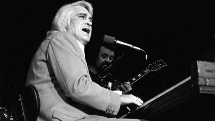 Image result for charlie rich