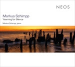 NEOS 11913CD