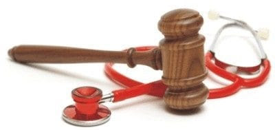 Resultado de imagen para derecho y salud