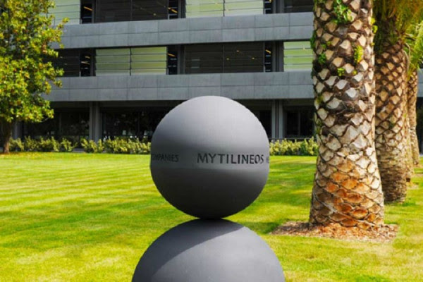 MYTILINEOS πρόγραμμα «ΕΙΜΑΙ ΜΕΣΑ»: Στήριξη σε 56 μαθητές, 1.358 ώρες ενισχυτικής διδασκαλίας και δωρεάν σίτιση για 6 μήνες