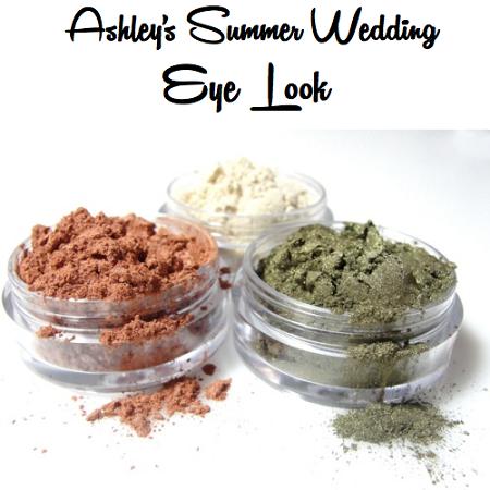 eye look ashley summer wedding 21368.1459093227.500.659