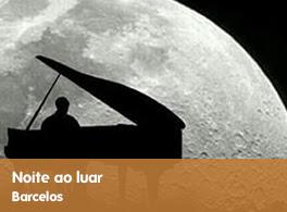 Noite ao Luar