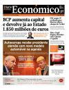 Ver capa Diário Económico