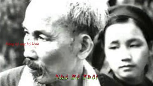 https://baomai.blogspot.com/