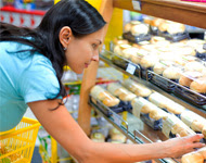 Vitória: Anvisa mantém prazo para informações sobre alergênicos