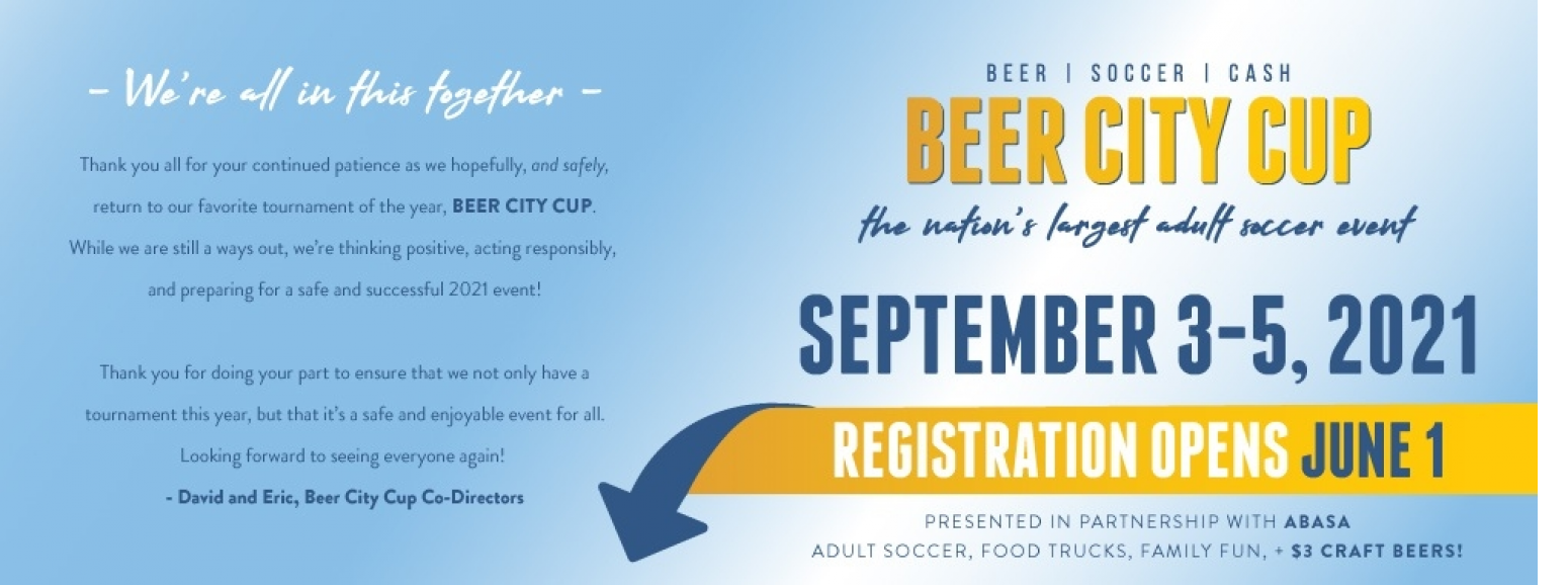 6_w760_h289_s1_PR15_m2 111 teams set to compete in 2021 Beer City Cup