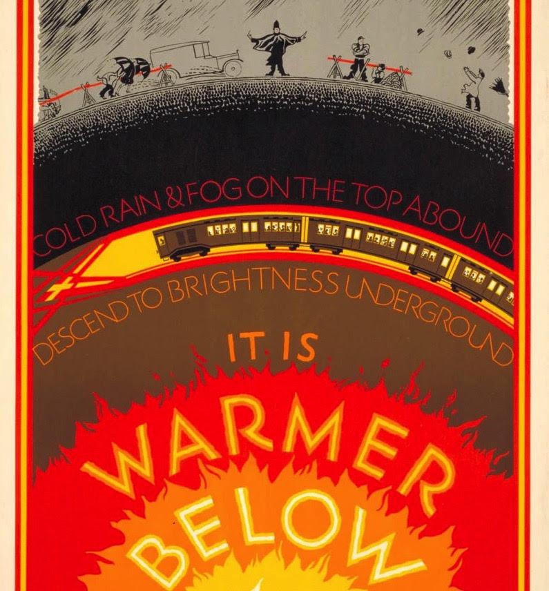 warmer-below