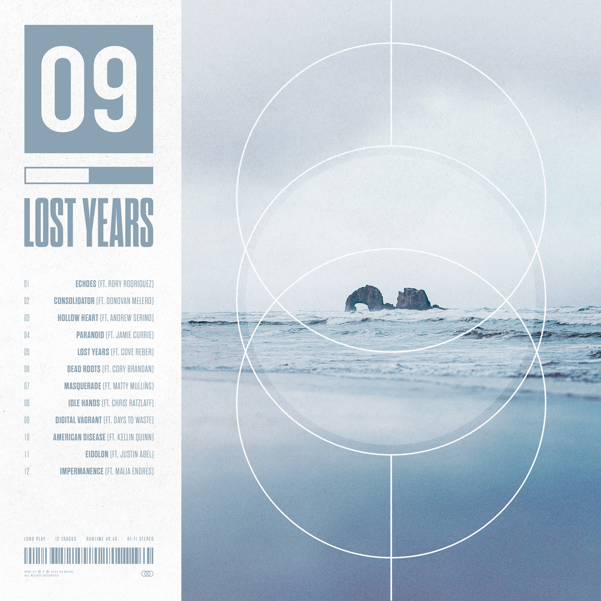09 lost-years cover3000x3000