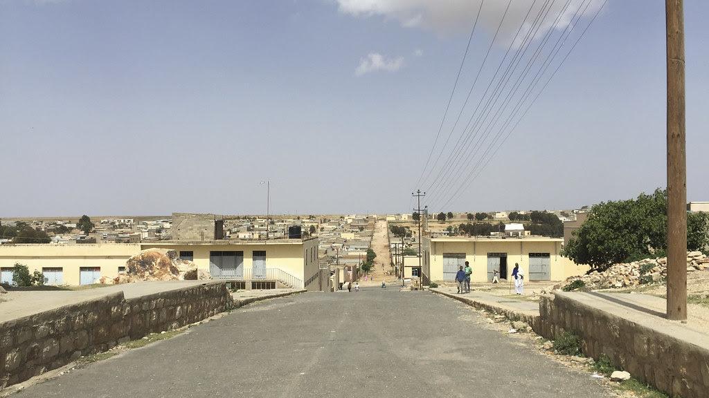 Image result for eritrea