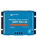 Regulador de Carga MPPT Victron 100V 30A