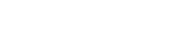 [PAGANDO] BTCVIC - PTC - Refback 80% - Rec. pago 6 - Página 5 Coinbase-logo@2x