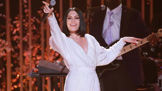 Jessie J pede desculpas a Nicki Minaj por equívoco sobre o hit 'Bang Bang'