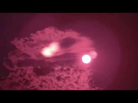 NIBIRU News ~ Major Ed Dames' - Exposing Planet X plus MORE Hqdefault