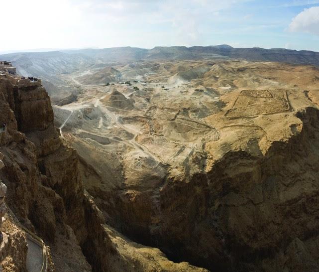 israel-desert-15
