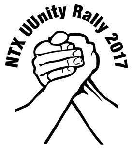 rally-hands-smaller 2