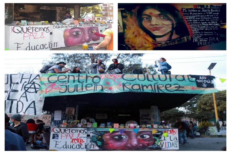 centro-cultural-cai-bibliotecas-contra-violencia-Dario-Rodriguez-1170x780