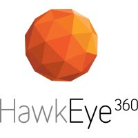 Image result for hawkeye 360