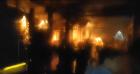 Правительство Индии должно срочно принять меры, чтобы не произошла трагедия, подобная Бхопальской