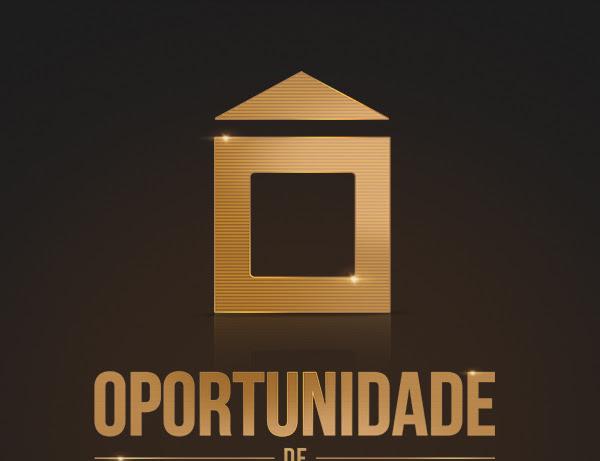 Oportunidade de Ouro
