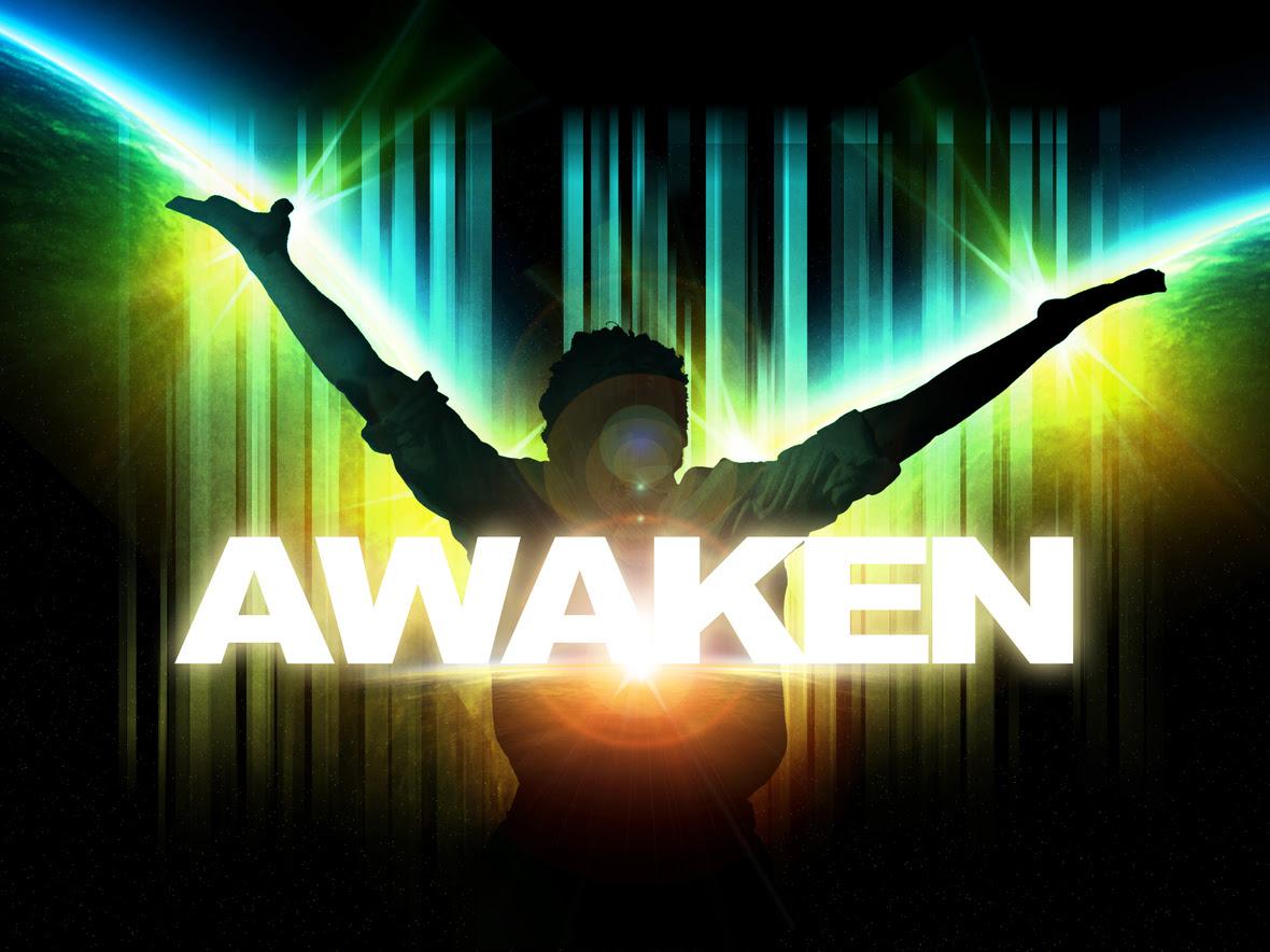 Awaken11