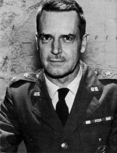 Major-general-lansdale