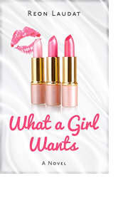 What a Girl Wants by Reon Laudat