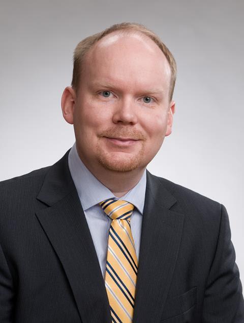 Oskar Levander picture