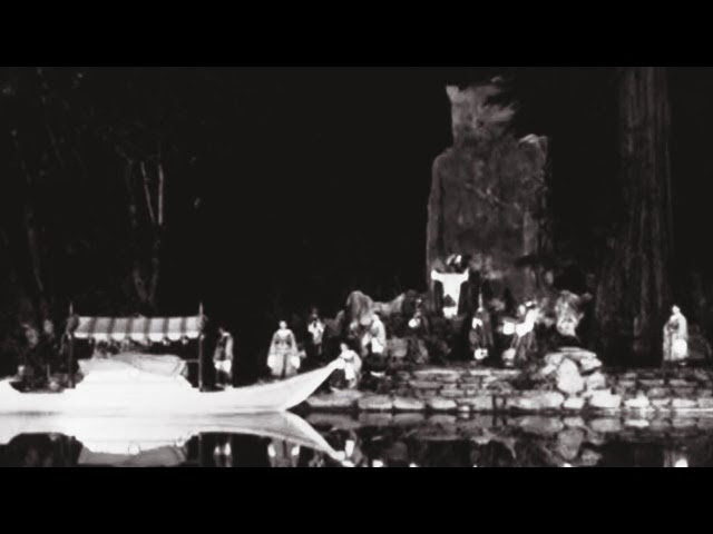 Two Bizarre Deaths at Bohemian Grove  Sddefault