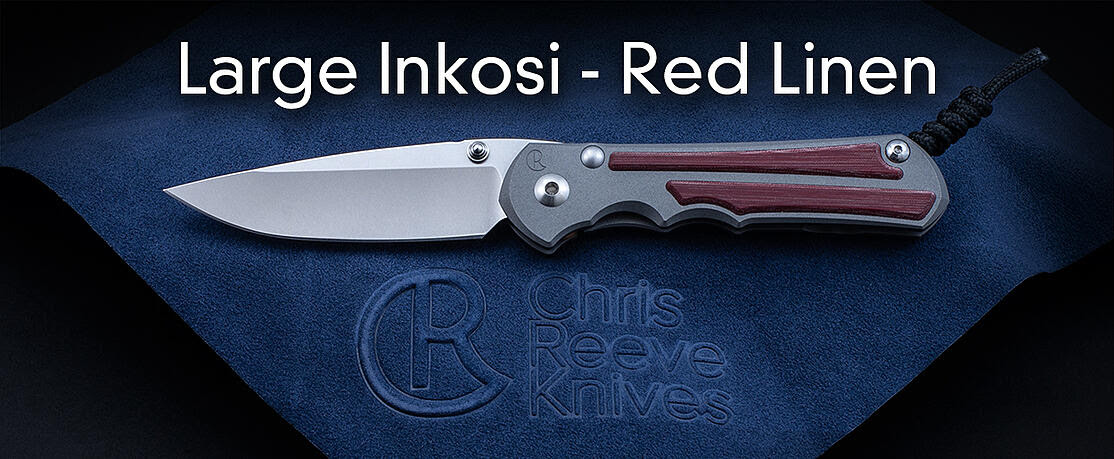 crk-large-inkosi-red-linen