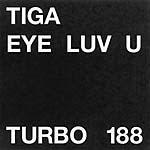 TURBO 188EP