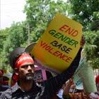 Профсоюзы Южной Азии усилят кампанию за ратификацию C190