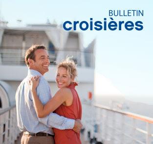 BulletinCroisières
