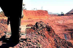5,708 mining activities going on in Rajasthan without govt nod: CAG