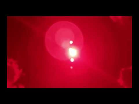 "NIBIRU News - ""3 NIBIRU Planets"" visible in the system New South Wales, Australia plus MORE Hqdefault"