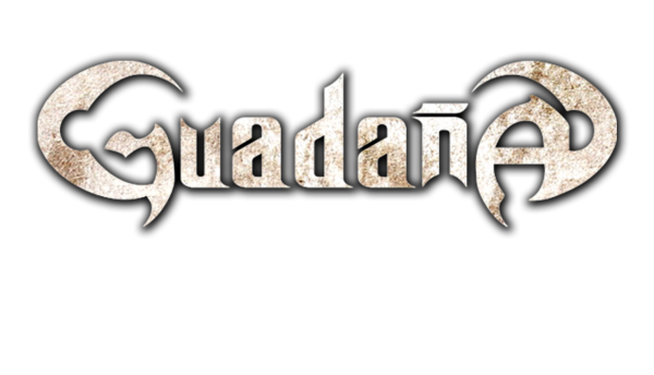 LOGO-Guadaña (Medium)