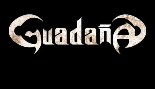 LOGO-Guadaña (Medium)