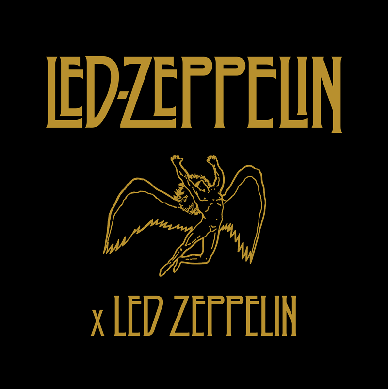 LED_ZEPPELIN_x_LED_ZEPPELIN.png
