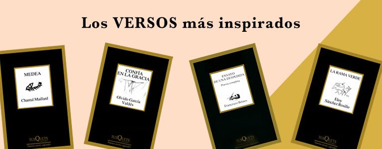 Versos_News_v3.jpg