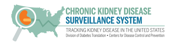tracking kidney disease in the US