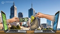 Australia: Regulator Says Cryptocurrency Exchange License Will 'Strengthen Confidence'