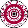 Great Lakes Dredge & Dock Company, LLC