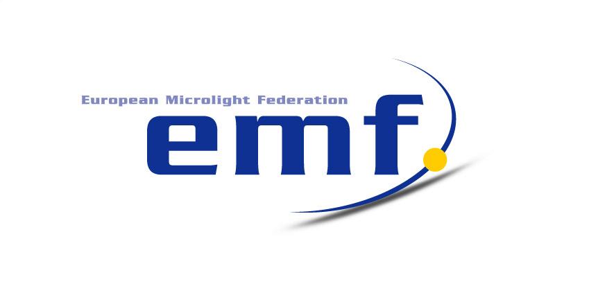 logo Emf exe