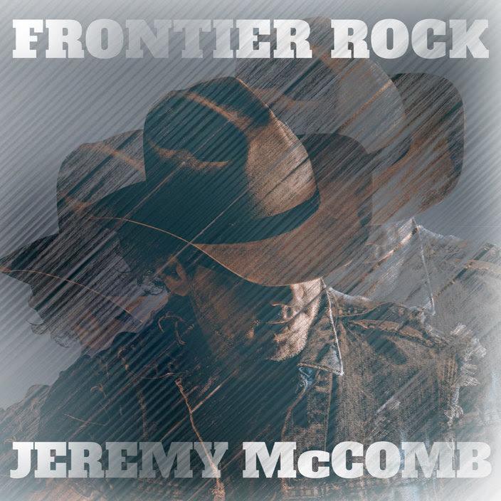 Pre-Save Frontier Rock EP