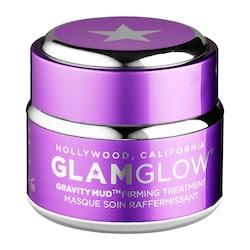 GLAMGLOW - GRAVITYMUD™ Firming Treatment