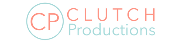 Clutch Productions, Inc.