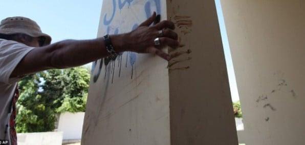 bloody-handprint-benghazi