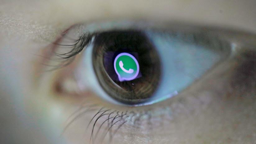 ¿Qué le pasa a WhatsApp?: Un error en la aplicación enciende las alarmas entre sus usuarios