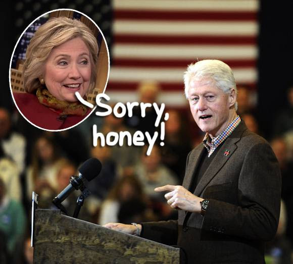 hillary-clinton-bill-clinton__oPt