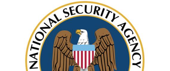 NSA reconnaissance faciale