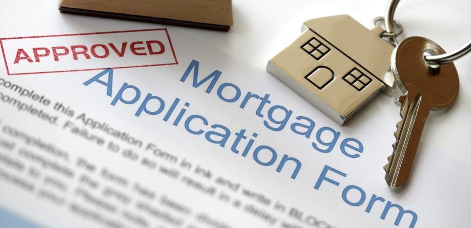 Aside From Banks, What Other Options Are There For My Mortgage?